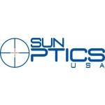 Sun Optics USA