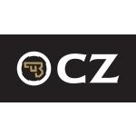 CZ (Česká zbrojovka a.s)