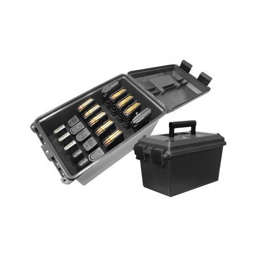 Accessoires AR-15