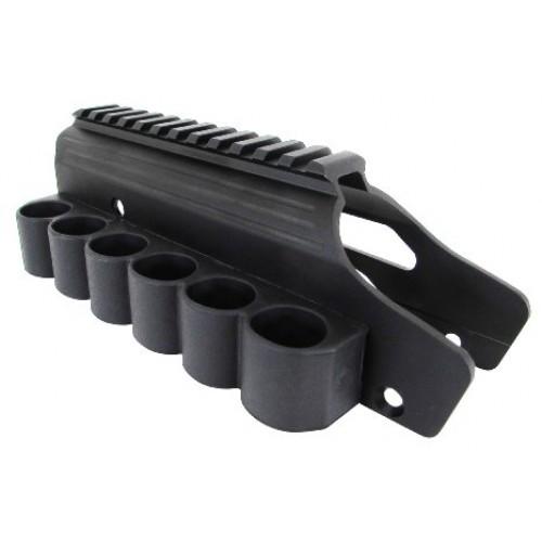 Poignées & Accessoires Tactiques Fusil de Chasse