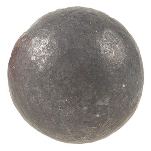 Balles Rondes