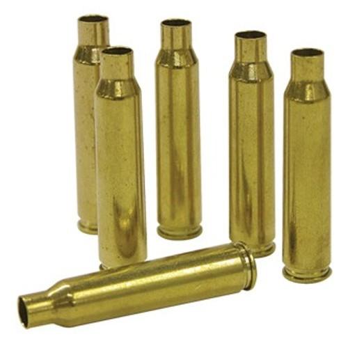 Douilles pour Carabine