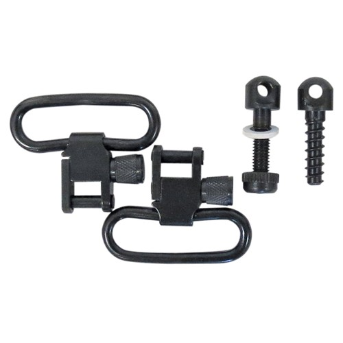 Swivels, Swivel Sets & Swivel Studs