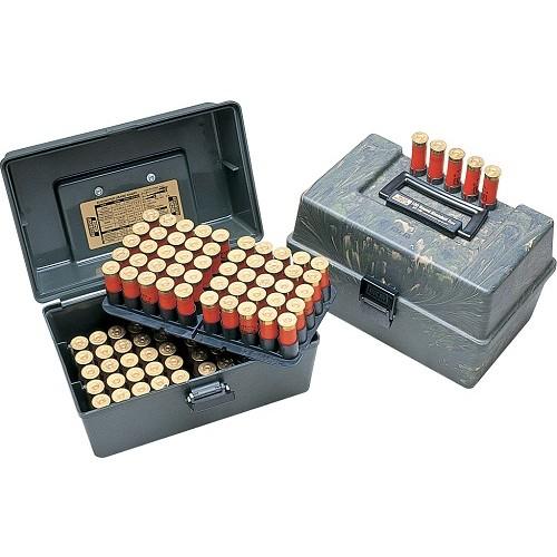 Pour Munitions Fusil de Chasse
