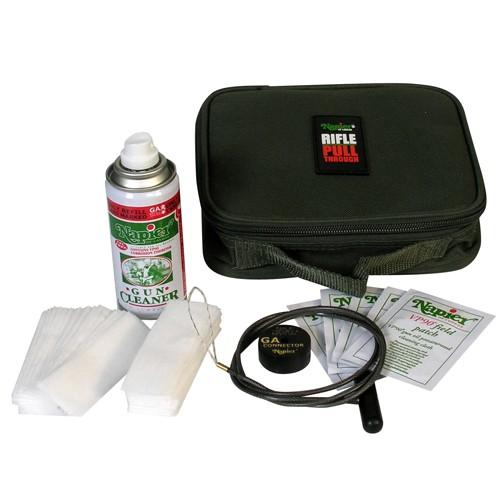 Kits pour Carabine