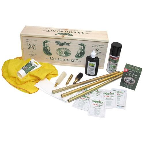 Kits pour Fusil de Chasse