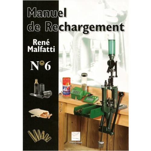 Livres & Manuels en Français