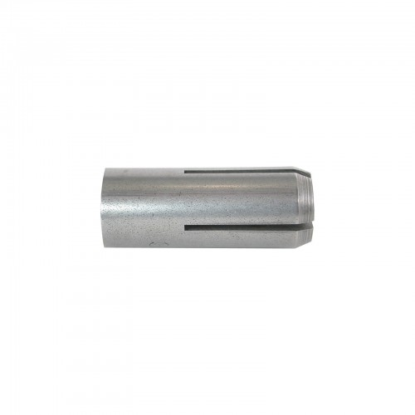 Hornady 392155 Collet Pour Cam Lock Bullet Puller #2 .223