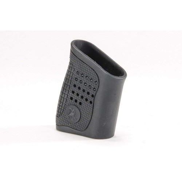 Pachmayr Tactical Grip Glove Sig P320