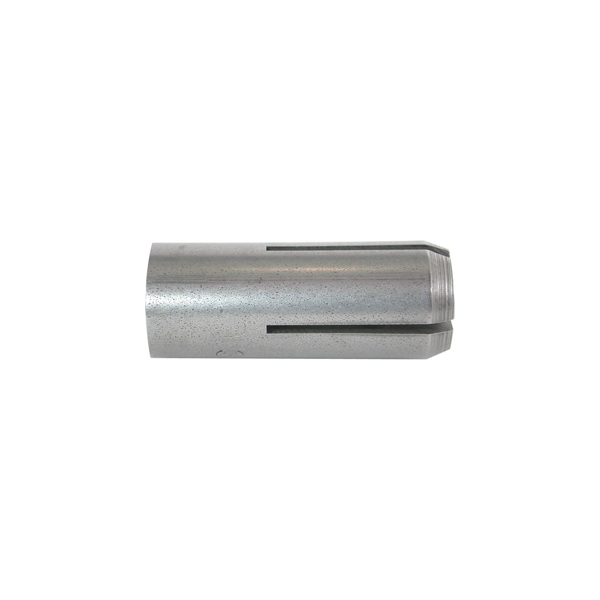 Hornady 392159 Collet Pour Cam Lock Bullet Puller #6 .284