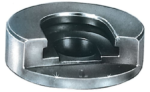 Lee Shell Holder Auto Prime 25