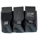 Smith & Wesson Pro Tac 3 AR / AK Magazine Pouch