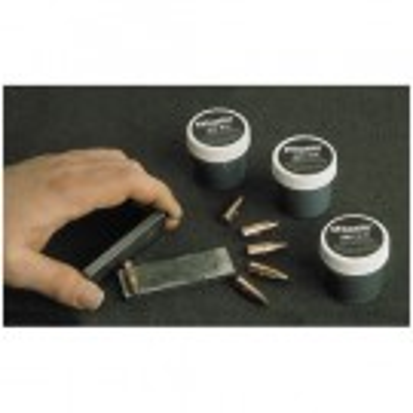 Wheeler Engineering Kit De Rodage Pour Canon