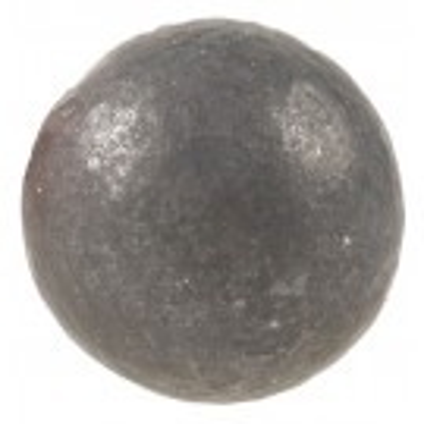 Hornady Balles Rondes .375/.36 x100