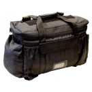 TMX Sac Tactique Police Equipment Bag BG-603