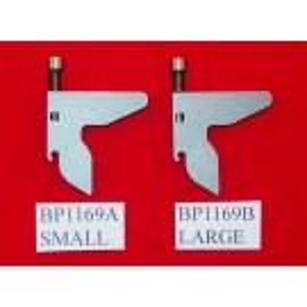 Lee Parts Small_Primer_Arm