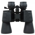 Sun Optics USA Skyline Jumelles Zoom 8-24X50
