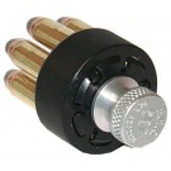 HKS 587A Chargeur Rapide