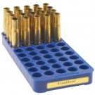 Frankford Arsenal Perfect Fit Plateau de Rechargement 32 ACP #2S