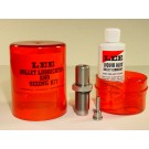Lee Custom Lube & Sizing Kit .375