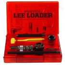 Lee Classic Loader 9mm