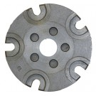 Lee Load-Master Shell Plate 1 38SP, 357 Mag