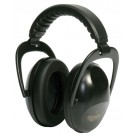 Napier Casque Anti-Bruit Passive