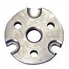 Lee Shell Plate #19 Pro1000 40 SW, 9mm, 38 Super, 38 Auto
