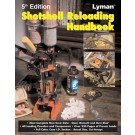 Lyman Shotshell Reloading Handbook 5th Edition