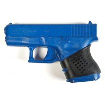 Pachmayr Tactical Grip Glove Sub Compact Glock
