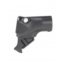 Tacstar Tactical Stock Adapter Remington 870