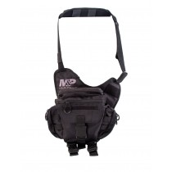 Smith & Wesson Essential Bug Out Bag Sac