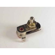 Lee Parts Thermostat 110V/220V Pro 4-20 220v