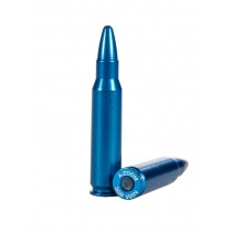 A-Zoom Blue Value Pack .308 Win x10