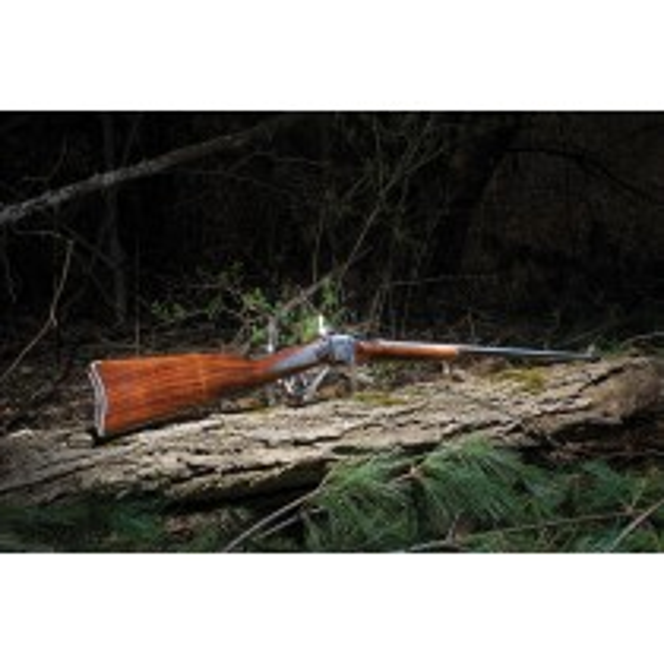 Lyman Sharps Carbine 140th Anniversary Model 30-30 Winchester
