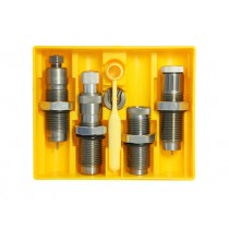 Lee Ultimate 4-Die Set 7mm Remington Magnum