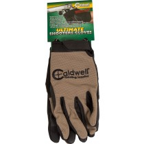 Caldwell Ultimate Gants De Tir L/XL