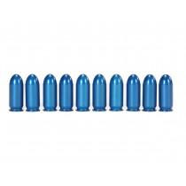 A-Zoom Blue Value Pack 45 ACP x10