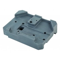 Wheeler Engineering Bench Block Étau Armurier pour Fusil AR