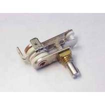 Lee Parts 220_Therm_England