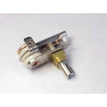 Lee Parts Thermostat_110V_20Lb