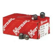 Hornady 50 240g PA Conical Great Plains x50