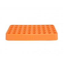 "Lyman Custom Fit Loading Blocks .530""/1.34CM"