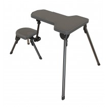 Caldwell Stable Table Lite Support De Tir