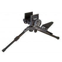 Caldwell Precision Turret Shooting Rest Support de Tir