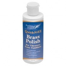 Frankford Arsenal Quick-N-EZ Brass Polish 113 Gr