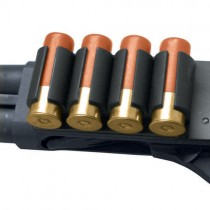 Tacstar Hunters SideSaddle 4-Shot Remington 870, 1100 & 11-87 (20 Gauge)