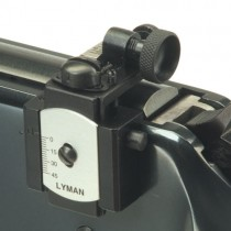 Lyman Receiver Peep Sight 66A pour Winchester 94