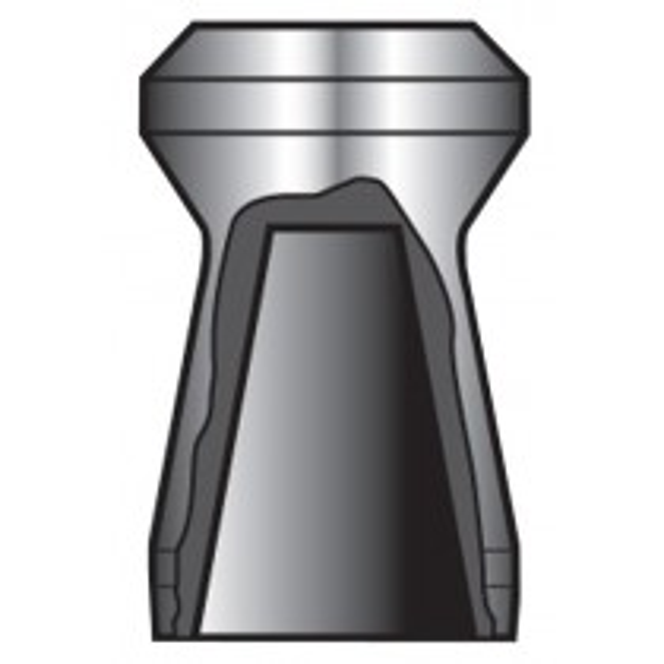 Lyman 1-Cavity Mold 20 Gauge Sabot 350g