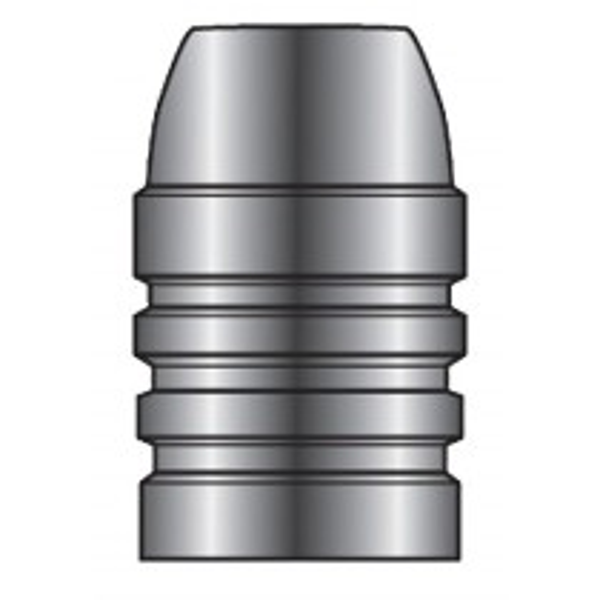 Lyman 1-Cavity Mold 508656 50 Cal 395g